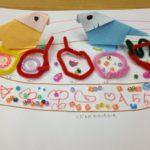 SHICHIDA栗東教室代表ブログ