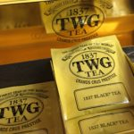 SHICHIDA栗東教室 TwGのお茶