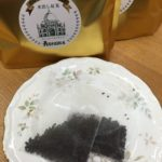 SHICHIDA栗東教室 水出し紅茶